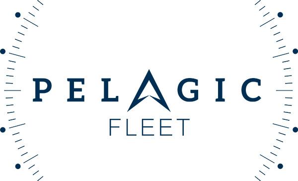 pelagic-fleet
