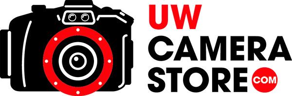 uw-camera-store
