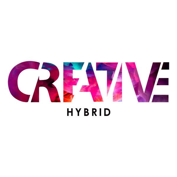 creative-hybrid