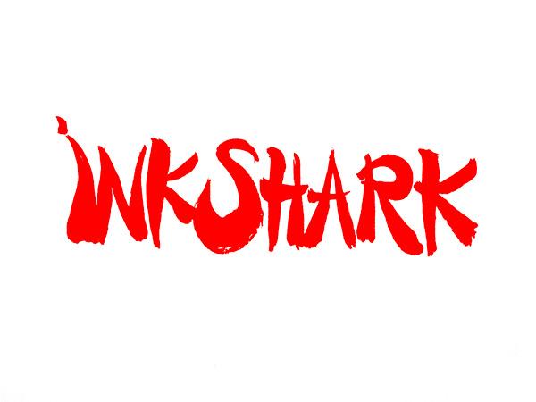 inkshark