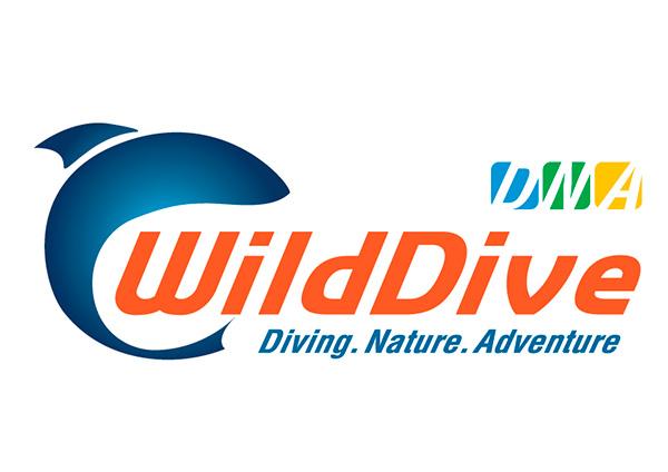 wild-dive-logo