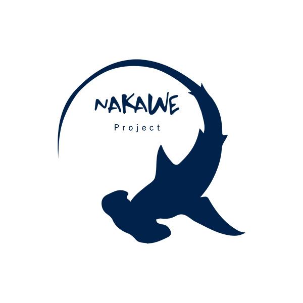 nakawe