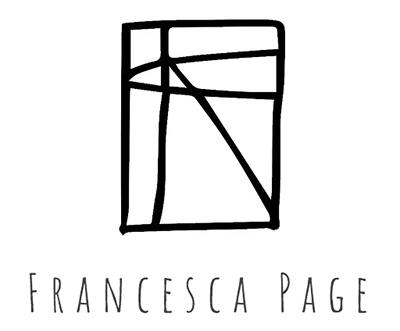 francesca-page
