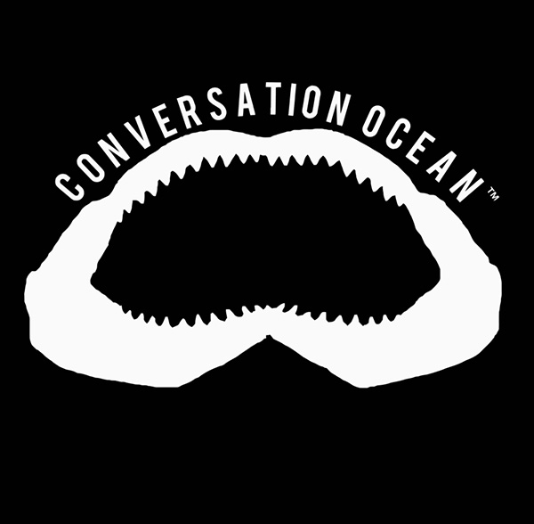 conversation-ocean