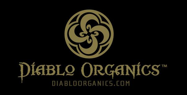 diablo-organics