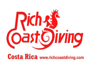 rich-coastdiving