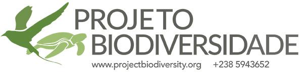 projecto-biodiversidade