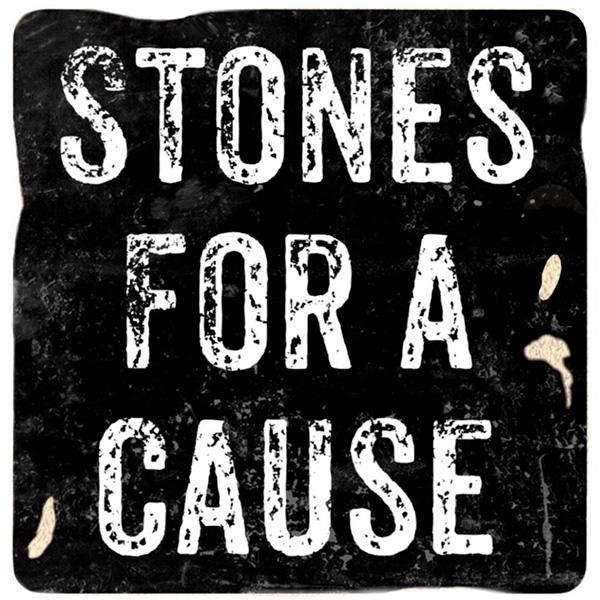 stones-cause